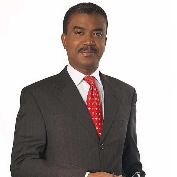 Attorney-Michael-Bonapart