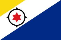 2000px-Flag_of_Bonaire_svg