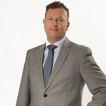 Attorney-Arndt-van-hoof