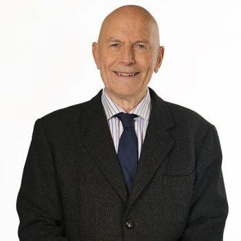 Attorney-Hendrik-de-Groot