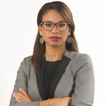 Attorney-Lorna-Davelaar