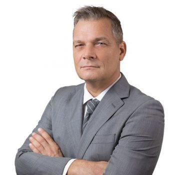 Attorney-Matthijs-van-dijk