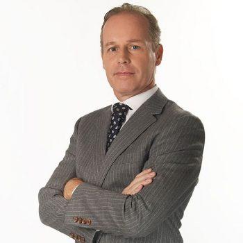 Attorney-Thomas-Aardenburg