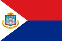 Flag_of_Sint_Maarten_svg